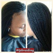 Tekos Professional African Hair Braiding - Atlanta, GA, Vereinigte ...
