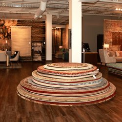 Mathis Rug Outlet Furniture Stores 222 S Quadrum Dr Oklahoma
