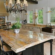 Photo Of Stone Interiors New Orleans Saint Rose La United States