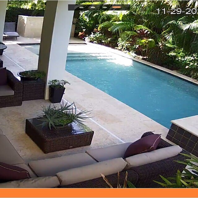 Photo Of AA Security Solutions   Palm Beach Gardens, FL, United States. AA