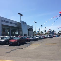 Norm Reeves Ford >> Norm Reeves Ford Superstore 149 Photos 522 Reviews Car Dealers