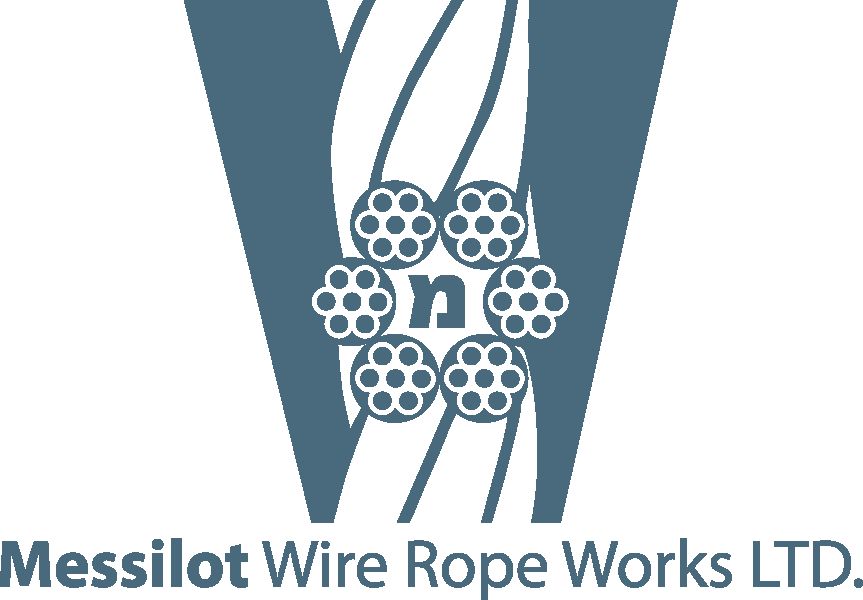 Magnificent Wire Rope Works Inc Pictures - Electrical Circuit ...