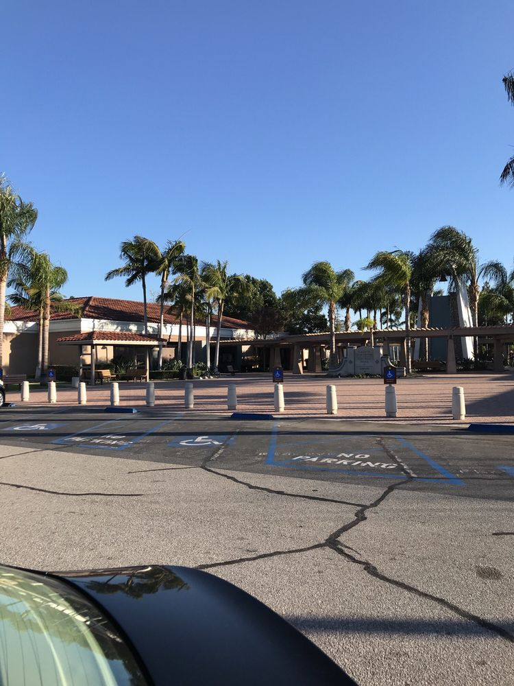 Passport Services: 411 E Chapman Ave, Placentia, CA