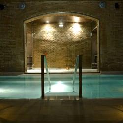 Photo of Aire Ancient Baths   Barcelona  Spain  Ba o de SalAire Ancient Baths   31 Photos   38 Reviews   Day Spas   Passeig  . Aire Baths Spain. Home Design Ideas