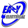 Eazy Electrical Services: Adairsville, GA