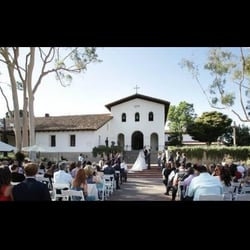 Photo Of Day One Weddings And Events San Luis Obispo Ca United States
