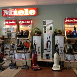 Photo Of Mid America Vacuum Centers
