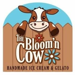 Image result for bloomin cow