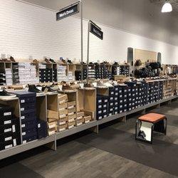 d482cef1a0e DSW Designer Shoe Warehouse - 53 Photos   19 Reviews - Shoe Stores ...