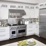 Professional Appliance Repair 11 Photos Amp 14 Reviews