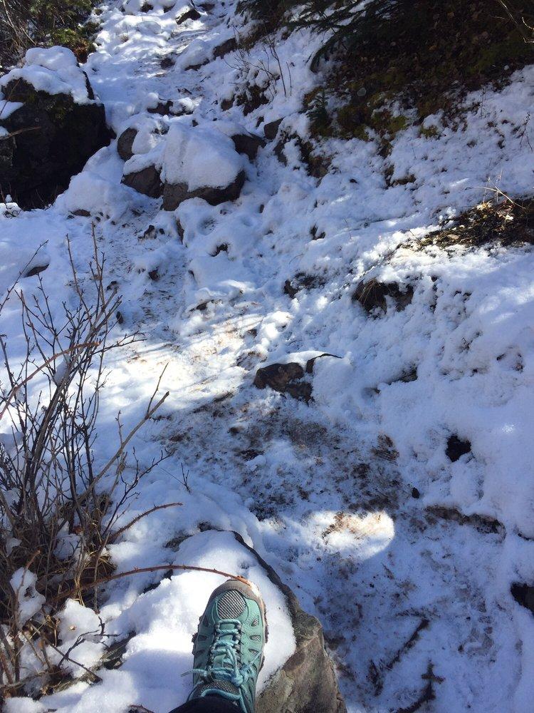Bristlecone Mountain Sports: 781 E Valley Rd, Basalt, CO