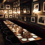 Photo of The Writing Room - New York, NY, United States