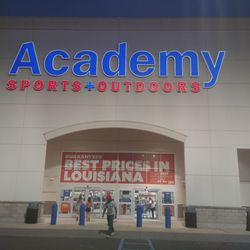 750b49f25a6 Photo of Academy Sports + Outdoors - Lake Charles, LA, United States. Last