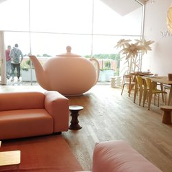Vitra Design Museum - 27 Photos - Museums - Charles-Eames