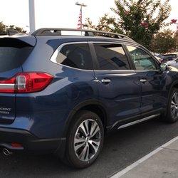 Elk Grove Subaru >> Elk Grove Subaru 80 Photos 345 Reviews Car Dealers