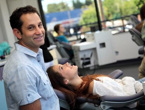 Schacter Orthodontics