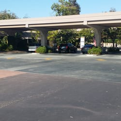 Janss mall touchless car wash 49 photos 161 reviews car wash photo of janss mall touchless car wash thousand oaks ca united states solutioingenieria Images