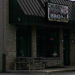 Photo of Chubby Guy's BBQ - Rockford, IL, United States