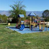 Photo of Hulda Crooks Park - Loma Linda, CA, United States. Nice.