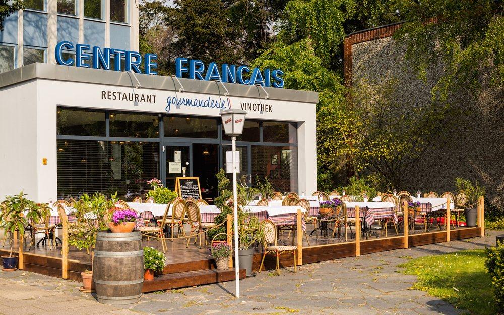 gourmanderie franz sisch m llerstr 74 wedding berlin deutschland beitr ge zu. Black Bedroom Furniture Sets. Home Design Ideas