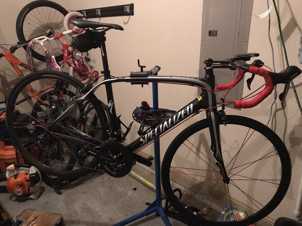 B & B Bicycles: 223 E Fm 1382, Cedar Hill, TX