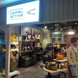 camel shoes outlet malaysian 685522