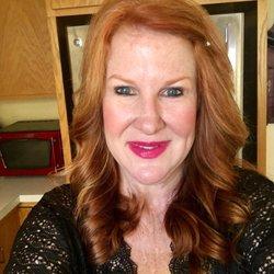 Photo Of Bangs Hair Salon Louisville Ky United States