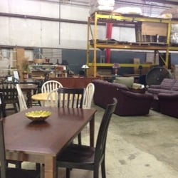 Bargain furniture warehouse home decor 1895 thomas rd Home decor stores memphis tn