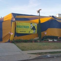 Photo of Western Exterminator Company - Lennox CA United States & Western Exterminator Company - CLOSED - 19 Photos u0026 25 Reviews ...
