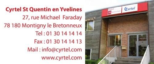 cyrtel espace sfr business team sfr entreprises services locaux 27 rue michael faraday. Black Bedroom Furniture Sets. Home Design Ideas
