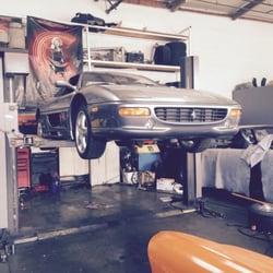 A plus auto repair inc 16 fotos y 19 rese as talleres for A plus motors inc