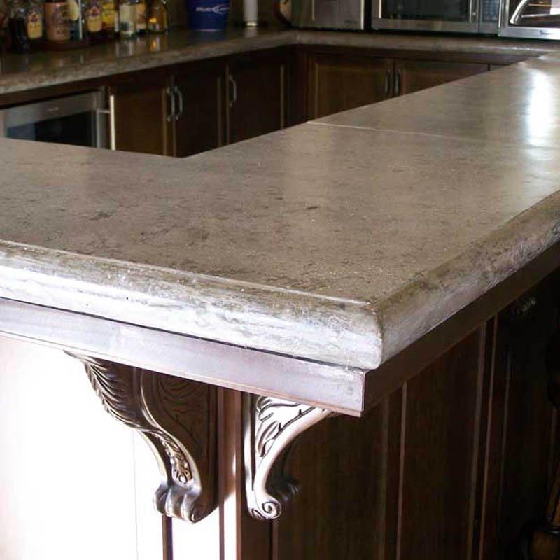 Clark Concrete Forms: 4320 Plantation Dr, Benbrook, TX