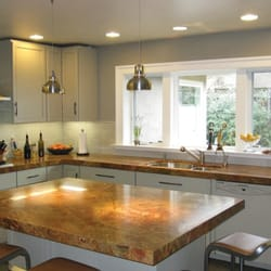 Photo Of Kitchens Unlimited   Walnut Creek, CA, United States.