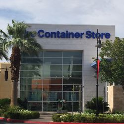 photo of the container store las vegas nv united states - Home Decor Stores Las Vegas