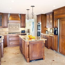 Kitchen Cabinets and Beyond - 40 Photos - Contractors - 2910 E La ...