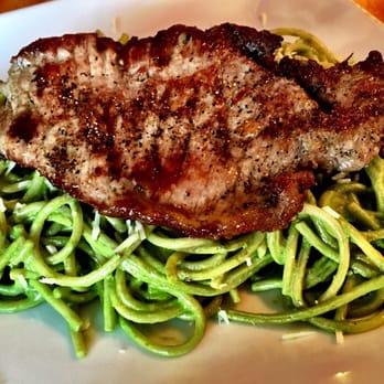 Photo Of Latin Chef San Go Ca United States Talla Verde Con