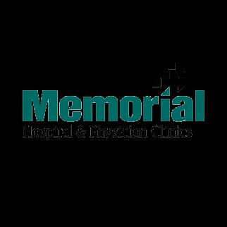 Memorial Physician Clinics Family Medicine at Cedar Lake: 1756 Popps Ferry Rd, Biloxi, MS