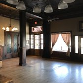 Photo Of Niles Hotel Alturas Ca United States