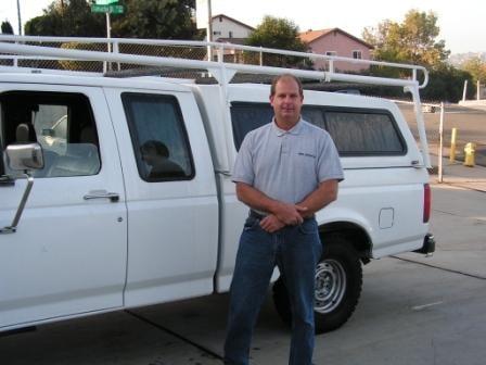 John Burke Construction: 2945 Kalmia St, San Diego, CA