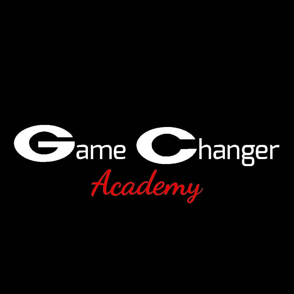 how to use game changer