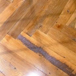 Photo Of Paramount Flooring   Raymore, MO, United States