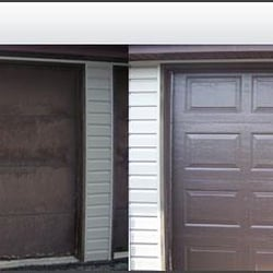 Photo Of Aladdin Garage Doors Of Rolling Meadows   Rolling Meadows, IL,  United States