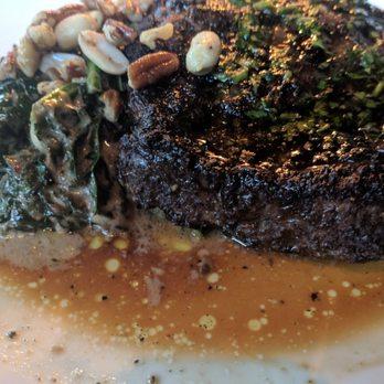 photo of south city kitchen buckhead atlanta ga united states grass fed - South City Kitchen Buckhead