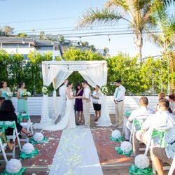 Los Angeles Beach Weddings 133 Photos 29 Reviews