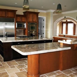 Bon Photo Of Mid Atlantic Counter Tops   Wilmington, NC, United States