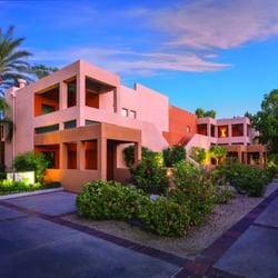 Photo Of Orange Tree Golf Resort Scottsdale Az United States