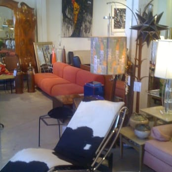 Midtown Consignment - Used Vintage  Consignment - Miami