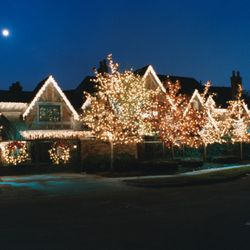 Photo of Christmas Decor By Arvidson - Crystal Lake IL United States. Light ... & Christmas Decor By Arvidson - Holiday Decorating Services - 3209 S ... azcodes.com