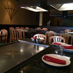 Photo Of Mt Fuji Anese Restaurant Deptford Nj United States Hamachi For