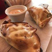 Photo Of Panizza Bistro Miami Beach Fl United States